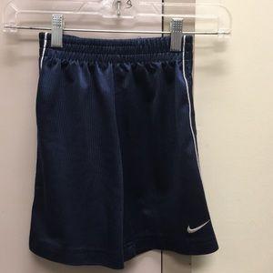 🌴NEW LISTING🌴 Nike Shorts